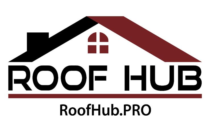 RH Logo 2020