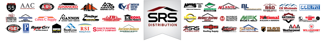SRS Brand Banner-Sep-08-2021-04-52-03-39-PM
