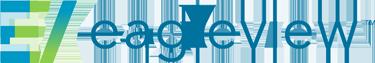 logo_eagleview
